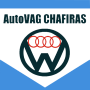 AutoVAG Chafiras S.L.